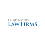 compensation-law-firms