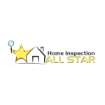 home-inspection-all-star